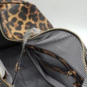 My Bag Lady Online Bags - Luxury Vegan Duffel Bag Set